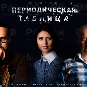 Фокусы языка НЛП Близняков Рослова Смолкин
