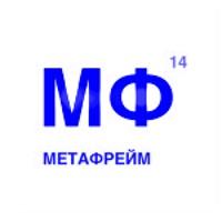 фокус языка метафрейм